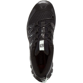 Salomon XA Pro 3D - Zapatillas running Mujer - negro